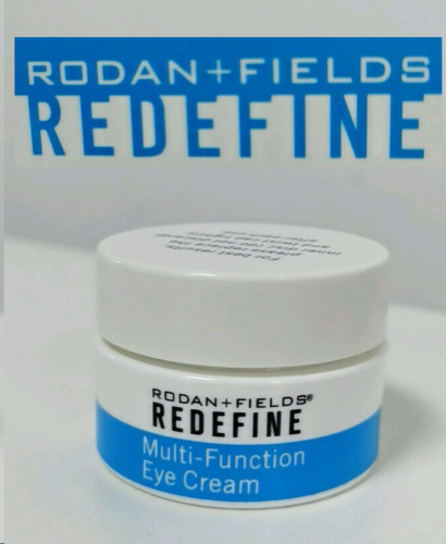 Ubuy Hungary Online Shopping For Rodan Fields In Affordable Prices