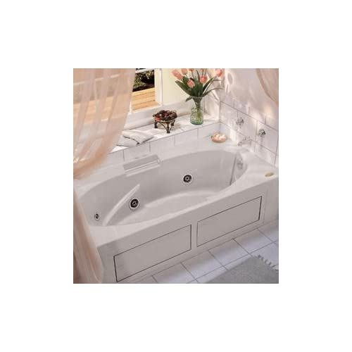 Ubuy Hungary Online Shopping For Jacuzzi Whirlpool In Affordable Prices