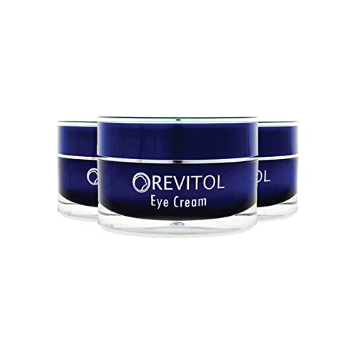 Ubuy Hungary Online Shopping For Revitol In Affordable Prices