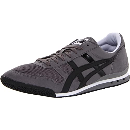 newest 50ce0 a24df Onitsuka Tiger Unisex Ultimate 81 Shoes 1183A012