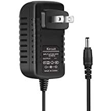 19V AC Adapter For EDAC EDACPOWER ELEC EA10402H-190 Power Supply Battery Charger