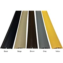 Ubuy Hungary Online Shopping For Floor Cord Covers In Affordable
