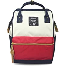 for Women /& Men Fashion and Leisure Work School Simple and Practical ZHICHUANG The Girls Versatile Backpack is Perfect for Everyday Travel Outdoor Five Patterns Travel