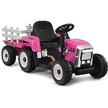 Air Loc Agriculture Farm Tractor Tire Inner Tube 16.9//18.4R26//28 16.9-26 16.9-28 18.4-26 18.4-28 16.9R26 18.4R28