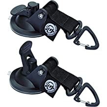 AP Products Black 8 008-7825 Kwik Bandit Utility Tie 8
