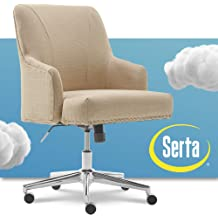Ubuy Hungary Online Shopping For Serta In Affordable Prices