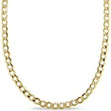 552ad24cd51cf Ubuy Hungary Online Shopping For 10k-gold-chain in Affordable Prices.