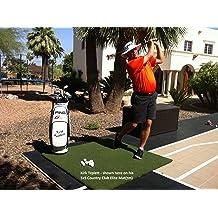 Ubuy Hungary Online Shopping For Dura Pro Residential Golf